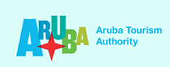 Aruba Toutism Authority